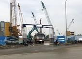 Sở TN-MT TP.HCM thông tin về thủ tục sử dụng đất để làm dự án