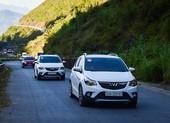 Đâu là lý do VinFast Fadil trở thành xe bán chạy nhất VN?