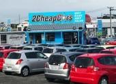 Xe ô tô giá rẻ dưới 500 triệu đồng sắp biến mất?