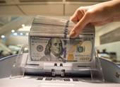 Chủ DN vốn 500.000 tỉ: 'Hơn 21,7 tỉ USD với tôi chỉ là con số khiêm tốn'?