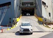 Xe Indonesia giá chỉ hơn 280 triệu đồng/chiếc nhập nhiều về VN