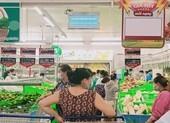 Bộ Công thương hoả tốc công bố danh mục sản phẩm thuộc hàng hóa thiết yếu