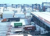Hải quan nói về nguyên nhân khiến cảng Cát Lái kêu cứu