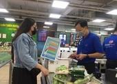 TP.HCM đảm bảo lấp đầy lương thực, hàng hóa phục vụ cho dân