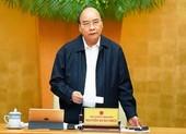 Thủ tướng đồng ý hỗ trợ tiền cho dân sửa nhà sập, hư hỏng nặng