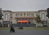 Phê duyệt địa điểm đặt trụ sở Thành ủy và UBND TP Thủ Đức