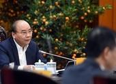 Thủ tướng: Chính quyền đô thị phải thuận lợi hơn cho dân