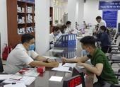Thành phố Hồ Chí Minh và khát vọng vươn lên tầm cao mới