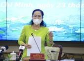 TP.HCM: Đã có 16 người tự ứng cử đại biểu Quốc hội