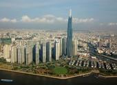 Đề xuất lập Tổ hợp tín dụng 300.000 tỉ phát triển kinh tế số