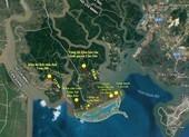 Việt Nam cần nghĩ đến xác lập các 'đô thị nổi' trên biển