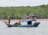 Thủ tướng công nhận Thạnh An là xã đảo của huyện Cần Giờ