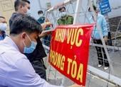 TP.HCM gỡ bỏ Chỉ thị 16 cho quận Gò Vấp và phường Thạnh Lộc