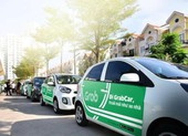 TP.HCM dừng toàn bộ hoạt động xe công nghệ, taxi và xe buýt