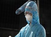 TP.HCM ghi nhận 667 ca nghi nhiễm COVID-19, 538 ca trong khu cách ly