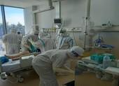 Sở Y tế TP.HCM chấn chỉnh việc đưa thông tin mạng xã hội gây hoang mang