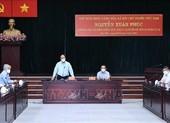 Chủ tịch nước: TP.HCM tiếp tục giãn cách xã hội là cần thiết