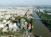 Kiến nghị Thủ tướng kéo dài giãn cách 19 tỉnh, thành phía Nam thêm 14 ngày