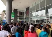 Vì sao đại gia Thái Lan đột ngột ngưng mua hàng Việt