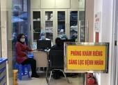 Thêm 3 người Bình Thuận mắc COVID-19, liên quan ca bệnh thứ 34
