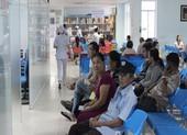Bệnh viện tự chủ, TP.HCM tiết kiệm 1.500 tỉ mỗi năm