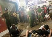 3 thanh niên bị dân vây bắt sau tiếng hô hoán 'bị bắt cóc'