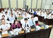 HĐND tỉnh Bình Thuận sẽ thông qua nhiều nội dung quan trọng
