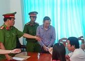 Không khởi tố Phó phòng Tài nguyên TP Phan Thiết