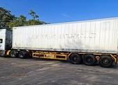 Giám định 'hộp đen' xe kéo nạn nhân đi gần 60 km để điều tra