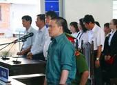 Khởi tố giám đốc, phó giám đốc Bệnh viện Phan Thiết