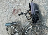 Vụ học sinh lớp 7 bị đâm: Nạn nhân đã qua cơn nguy kịch