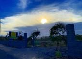 Gần 20 cán bộ dính sai phạm đất đai ở Mũi Né