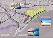 Thu hồi dự án hơn 90 ngàn m2 'đất vàng' ở TP Phan Thiết