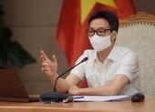 Đồng Nai không 'ngăn sông cấm chợ' khi phòng chống dịch