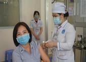 Cần Thơ ban hành kế hoạch tiêm 20.000 liều vaccine phòng COVID-19 đợt 3