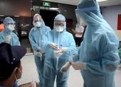 TP.HCM sẽ thành lập Trung tâm xét nghiệm COVID-19