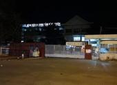 Làm rõ việc tuyển dụng bác sĩ làm lây lan COVID-19 ở Bình Thuận
