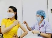 TP.HCM sắp có hơn 1,1 triệu liều vaccine, ưu tiên cho đối tượng nào?