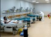 TP.HCM ghi nhận thêm 4 chuỗi lây nhiễm COVID-19