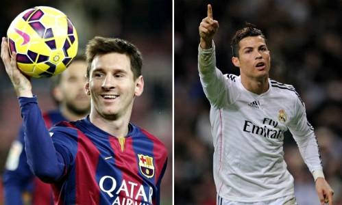 Lionel-Messi-and-Cristian-010-3842-14223