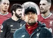 Liverpool gặp khủng hoảng, HLV Klopp đau đầu