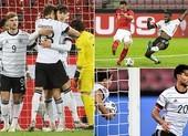 Siêu sao lên tiếng giải cứu tuyển Đức, Tây Ban Nha thua sốc