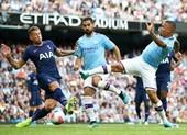 Tottenham - Man City: Chờ Pep tìm phép đánh bại Mourinho