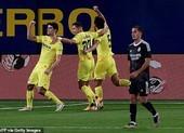 Ghi bàn tranh cãi nhờ VAR, Real Madrid vẫn không thắng