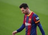 Thừa nhận Barcelona tồi tệ, Koeman nói về động lực của Messi