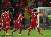 Klopp 'từ chối' lợi thế của Liverpool ở Premier League