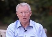 Sir Alex Ferguson nói về bản hợp đồng tệ nhất của MU