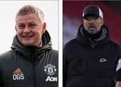 Solskjaer cáo buộc Klopp, Mourinho làm hại MU