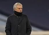 Khi Mourinho không cho đối thủ cơ hội... sống