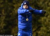 Tuchel loại bỏ nỗi ám ảnh của Chelsea thời Lampard